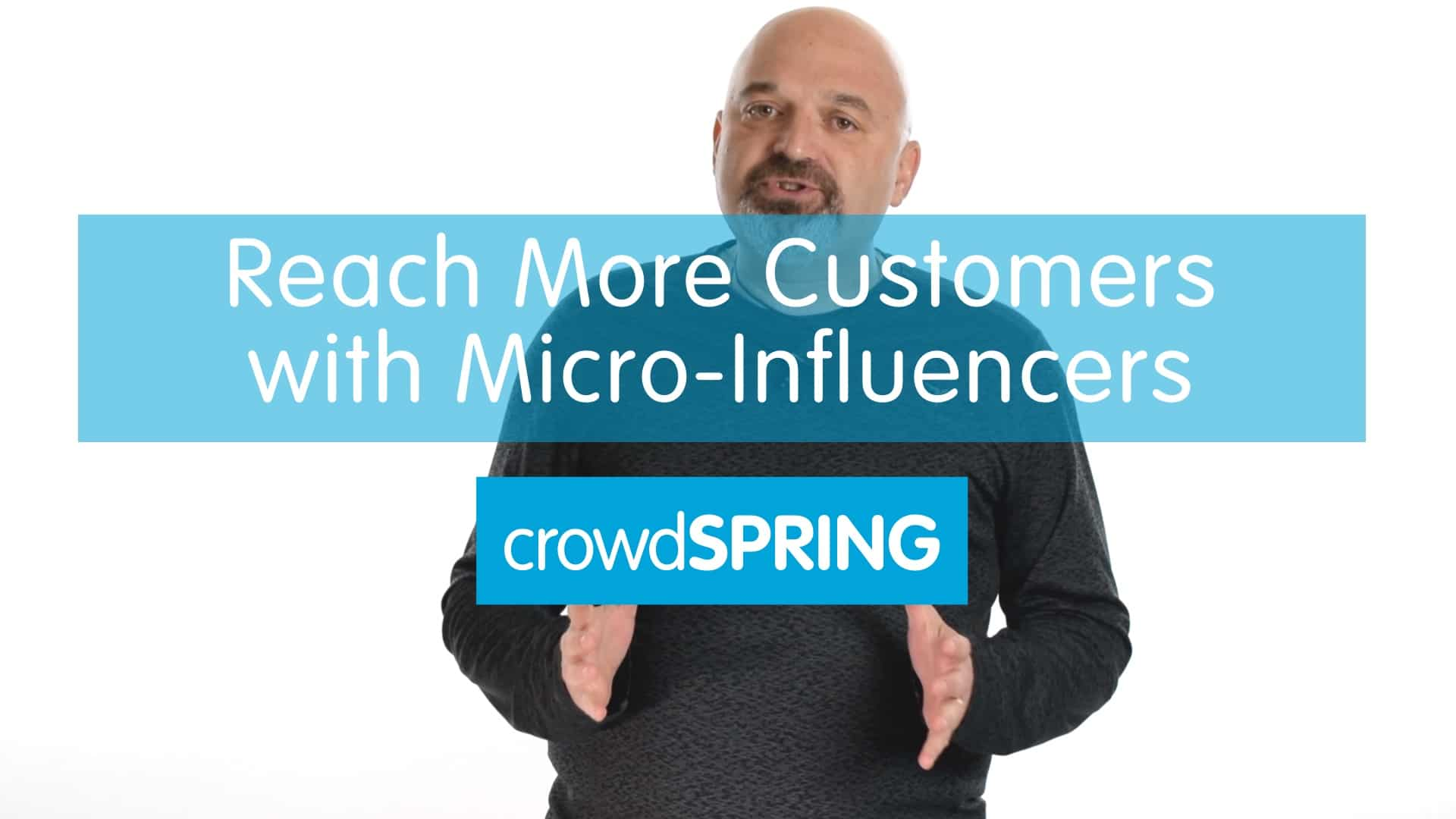 Reach More Customers On Social Media with Micro-Influencers