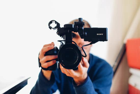 Top Video Typography Trends of 2018