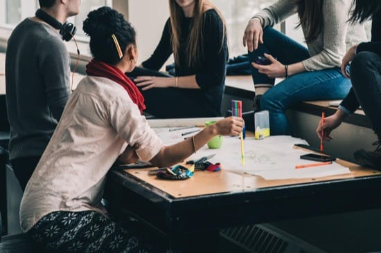 How to Effectively Market Your Small Business to Millennials
