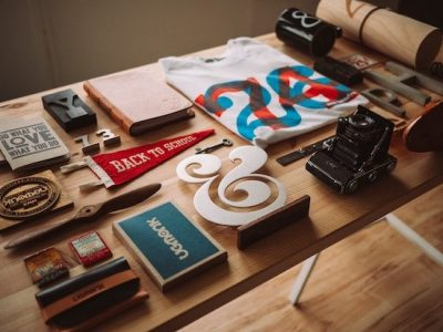 Why A Good Logo Is Essential To Your Business
