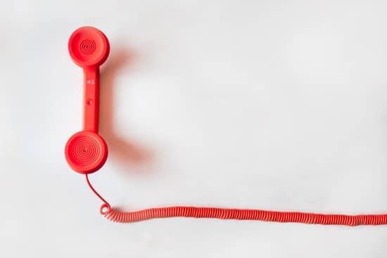 7 Proven Ways to Improve Customer Service