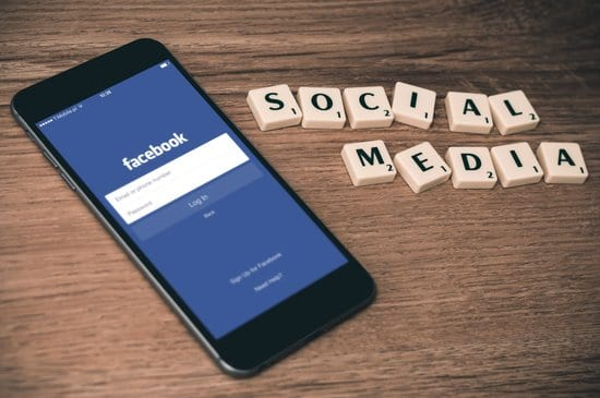 7 Ways Your Small Business Can Market Better on Social Media