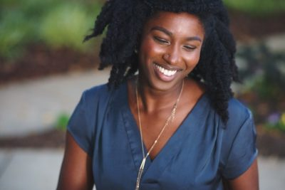 5 Dental Logos That Will Brighten Your Smile
