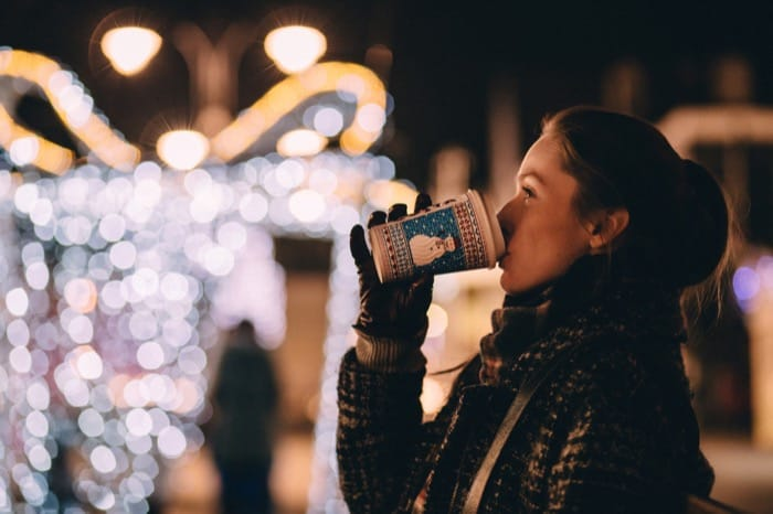 6 Holiday Marketing Tips and Ideas for Small Businesses