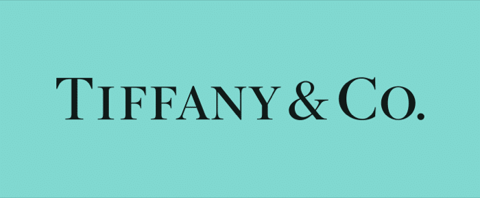 Use These Powerful Psychology Strategies to Choose Fonts For