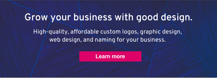 32ef199b1502 Your company's clothing brand deserves a first-class logo. Let  crowdspring's team of 210,000+ designers help you find it.