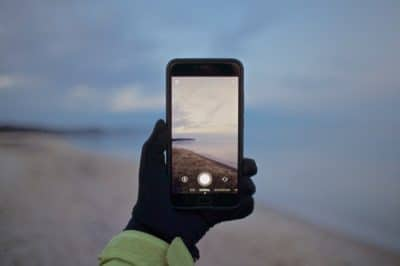 Why Social Media Stories Are a Big Marketing Phenomenon (And How To Use Them to Market Your Business)