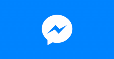 Facebook Messenger Chatbot Marketing: The Definitive Guide (2019)