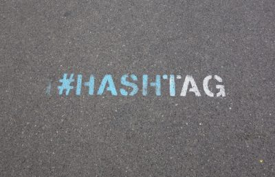 How Hashtags Can Help You Improve Your Small Business Marketing