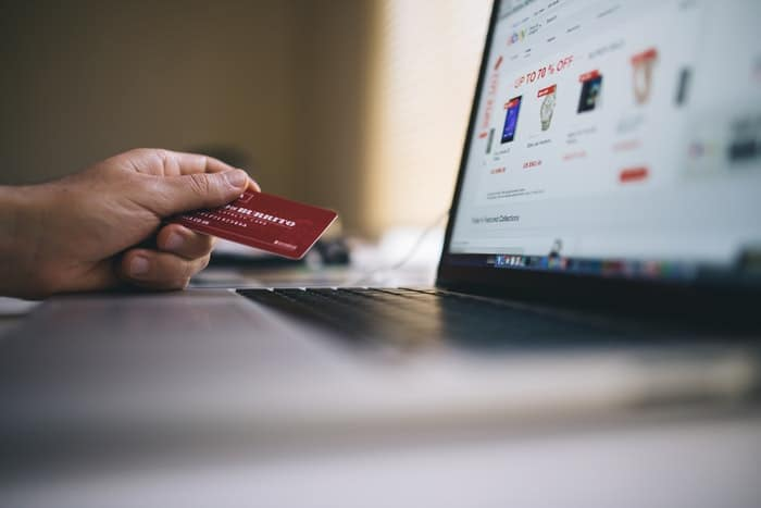 How Good Design Can Help Your eCommerce Business Grow Faster Than Ever
