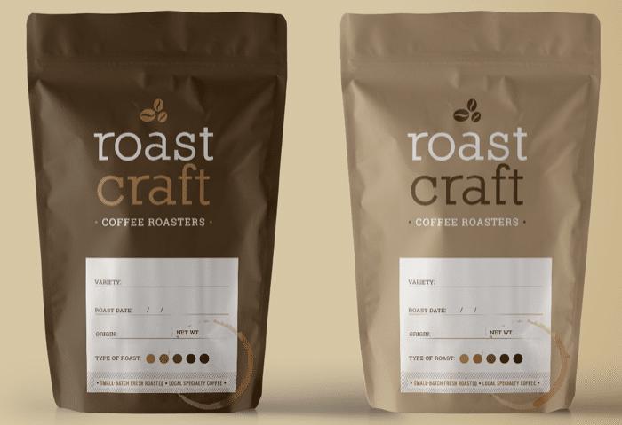 3 привлекательных тенденции дизайна упаковки