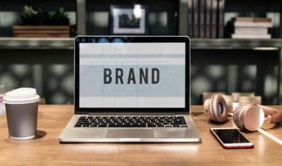 What is Brand Identity and How To Create a Unique and Memorable One in 2020