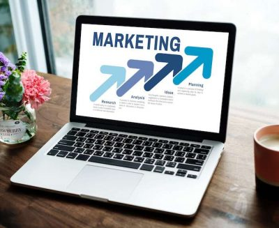 The 16 Best Small Business Marketing Blogs You Should Read in 2019