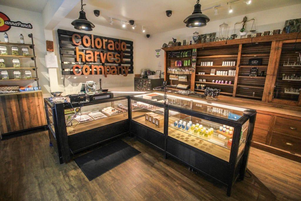 How to Start a Medical Marijuana Dispensary Business (2019)