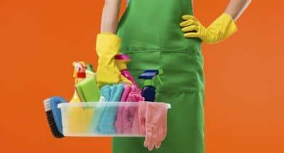 The Complete 6-Step Guide to Starting a Cleaning Business in 2020