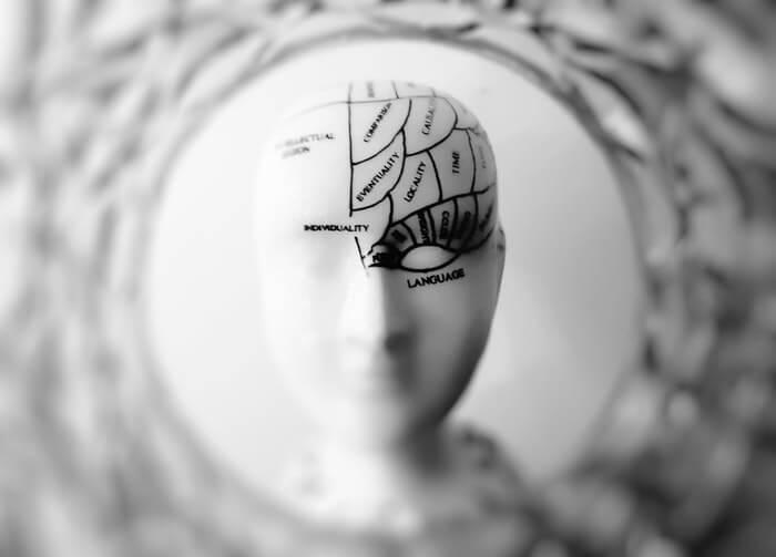 marketing psychology article lead image