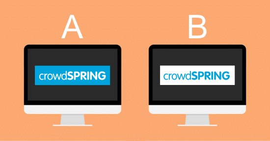 Optimize Your Next Design Project with A/B Testing