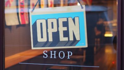 10 Tips for Naming Your Startup or Small Business