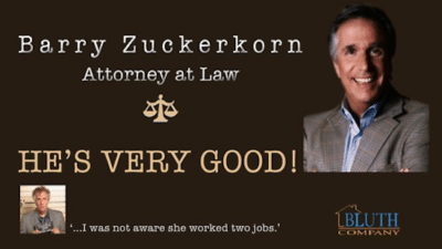 Hire A Good Lawyer Without Losing Your Shirt