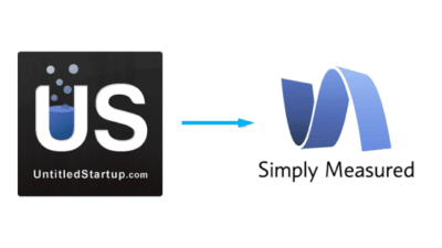 5 Startups that changed their name (and why)